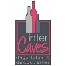 Intercave Jouars-Pontchartrain